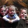 Babysitter in Driebergen, Utrecht, Netherlands looking for a job: 2871456