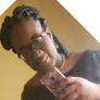 Babysitter in City of Port-of-Spain, Port-of-Spain, Trinidad & Tobago looking for a job: 2871856