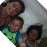 Nanny in Istanbul, Istanbul, Turkey looking for a job: 2872322