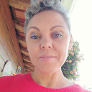 Nanny in Eysines, Aquitaine, France looking for a job: 2872537