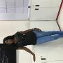 Housekeeper in Accra, Greater Accra, Ghana looking for a job: 2873085