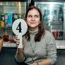 Au Pair en Perm, Perm ', Rusia busca trabajo: 2873233