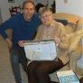 Senior Caregiver in Kenosha, WI, United States looking for a job: 2873269