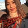 Au Pair en Alma-Ata, Almaty, Kazajstán busca trabajo: 2873436