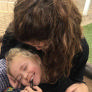 Babysitter a Potchefstroom, Nord-Ovest, Sudafrica in cerca di lavoro: 2873458