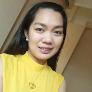 Senior Caregiver en Makati, Manila, Filipinas buscando trabajo: 2873463