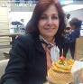 Nanny in Carcavelos, Lisboa, Portugal looking for a job: 2873527