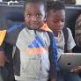 Niñera en Liguanea, Saint Andrew, Jamaica buscando trabajo: 2873603