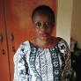 Nanny in Meran, Lagos, Nigeria looking for a job: 2873671