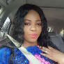 Nanny in Owerri, Imo, Nigeria looking for a job: 2873937
