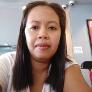Au Pair in Bauang Sur, La Union, Filipijnen op zoek naar een baan: 2873958