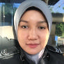 Housekeeper in Puchong, Selangor, Malaysia looking for a job: 2874268