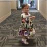 Babá em Aventura, FL, Estados Unidos procurando um emprego: 2874421