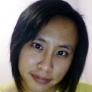 Babysitter a Taipei, T'ai-pei, Taiwan in cerca di lavoro: 2874473