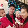 Babysitter in Taipei, T'ai-pei, Taiwan 2874695