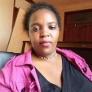 Au Pair in Nairobi, Nairobi Area, Kenya looking for a job: 2874732