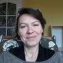 Tutor in Warsaw, Mazowieckie, Poland looking for a job: 2874959