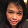 Niñera en Makati, Manila, Filipinas buscando trabajo: 2875002