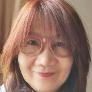 Persoonlijk assistent in Singapore City, Singapore op zoek naar een baan: 2875150