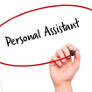 Personal Assistant in Silang, Cavite, Philippines looking for a job: 2875247