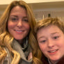 Au Pair in Monroe, WA, United States looking for a job: 2875565