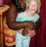 Babysitter in Linstead, Saint Catherine, Jamaica looking for a job: 2875600