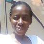 Governante a Rosettenville, Gauteng, Sudafrica in cerca di lavoro: 2875792