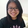 Housekeeper in Puchong, Selangor, Malaysia looking for a job: 2875795