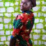 Nanny in Port Harcourt, Rivers, Nigeria looking for a job: 2875881