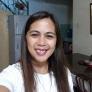 Babá em Pag-Asa, Quezon City, Filipinas procurando emprego: 2875967