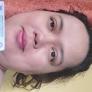 Asistente personal en Cainta, Rizal, Filipinas buscando trabajo: 2876054