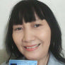 Personal Assistant in Jakarta, Jakarta Raya, Indonesia looking for a job: 2876169