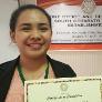 Gouvernante à Banga, South Cotabato, Philippines cherche un emploi: 2876518