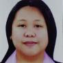 Cuidado de mayores en Caloocan, Caloocan, Filipinas, buscando trabajo: 2876632