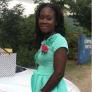 Governante a maggio Pen, Clarendon, Giamaica in cerca di lavoro: 2877467