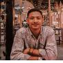 Au Pair à Bekasi, West Java, Indonésie cherchant un emploi: 2877595