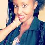 Personal Assistant in Kampala, Kampala, Uganda looking for a job: 2877626