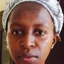Housekeeper in Dar es Salaam, Dar es Salaam, Tanzania looking for a job: 2877627