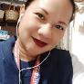 Babá em Bauang, La Union, Filipinas procura emprego: 2877642