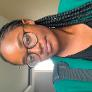 Personal Assistant in Lusaka, Lusaka, Zambia 2877728