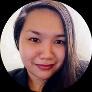 Profesor particular en Makati, Manila, Filipinas buscando trabajo: 2877747