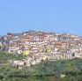 Senior Caregiver in Rotondella, Basilicata, Italy 2877790
