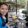 Au Pair en Silang, Cavite, Filipinas, busca trabajo: 2877821
