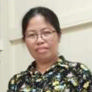 Housekeeper in Tukuran, Zamboanga del Sur, Philippines looking for a job: 2877936