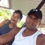 Baby-sitter à Suva City, Central, Fidji 2878068