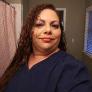 Badante senior in Galveston, TX, Stati Uniti in cerca di lavoro: 2878104