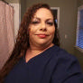 Senior Caregiver in Galveston, TX, United States looking for a job: 2878104