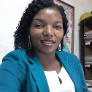 Nanny in Douala, Littoral, Cameroon 2878334