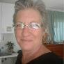 Senior Caregiver en Table View, Western Cape, Sudáfrica buscando trabajo: 2878336