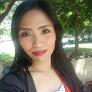 Asistente personal en Makati, Manila, Filipinas buscando trabajo: 2878393